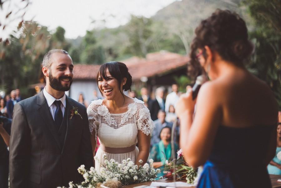 Casamento Fernanda e Marcelo 088