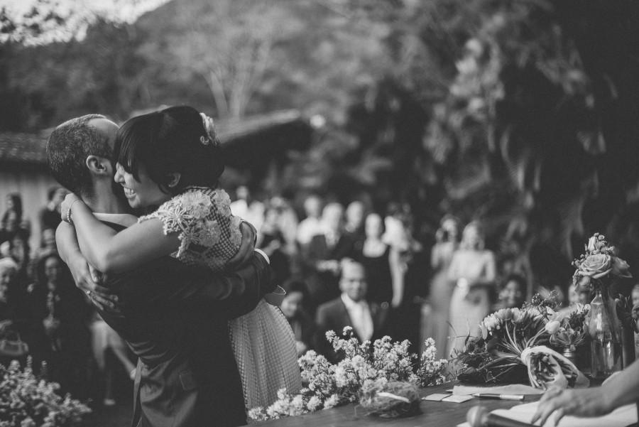 Casamento Fernanda e Marcelo 090