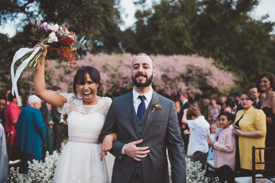 Casamento Fernanda e Marcelo 091