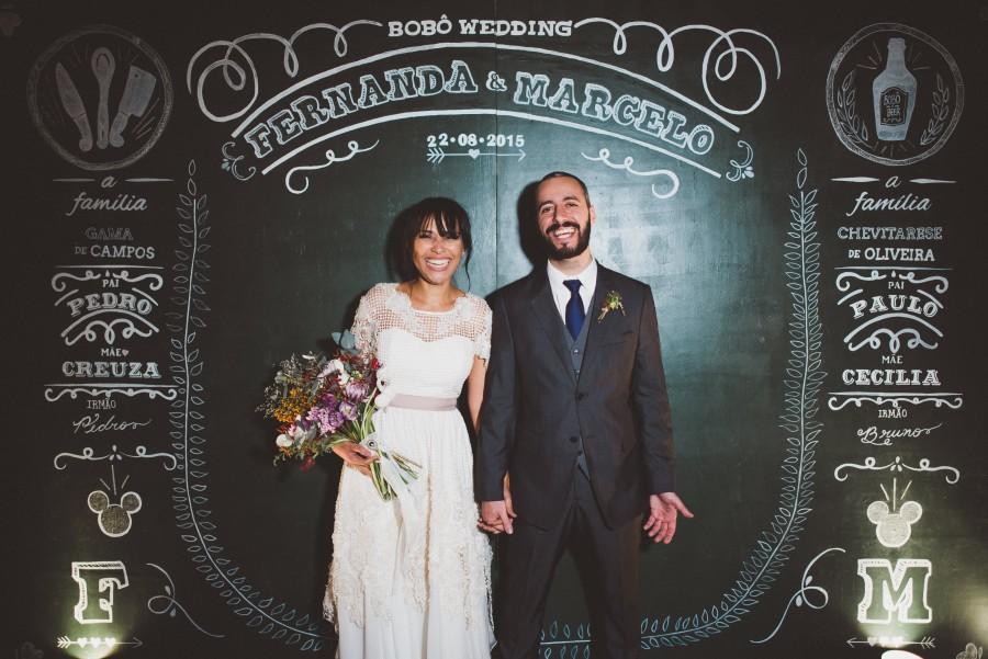 Casamento Fernanda e Marcelo 095