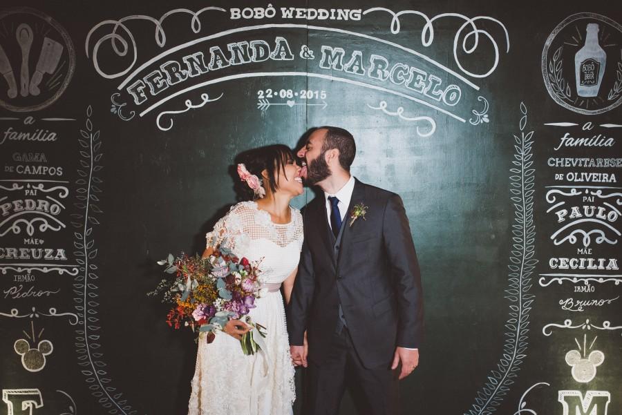 Casamento Fernanda e Marcelo 096
