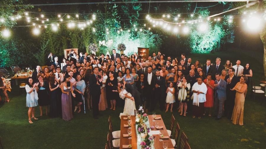Casamento Fernanda e Marcelo 099