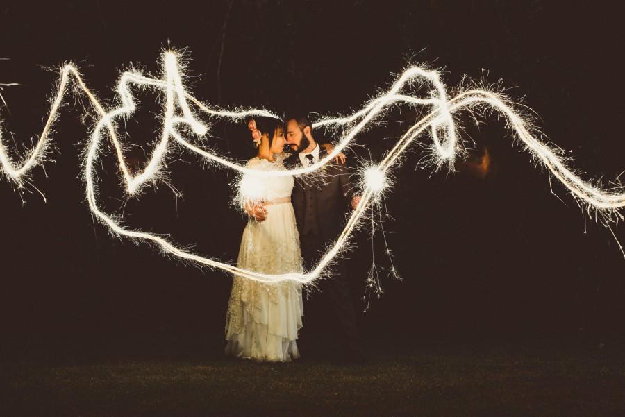 Casamento Fernanda e Marcelo 128