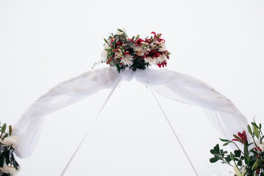 Casamento Gabrielle e Patrick-12