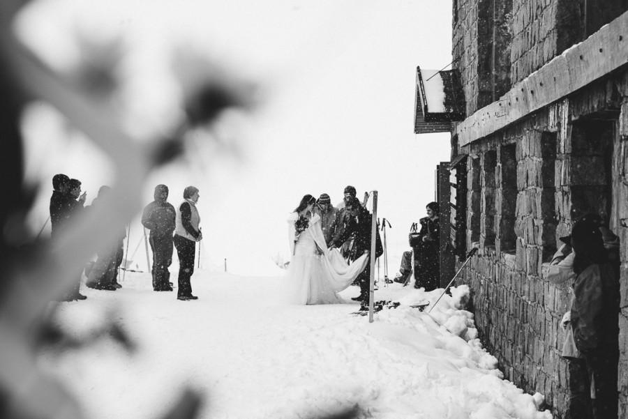 Casamento Gabrielle e Patrick-15