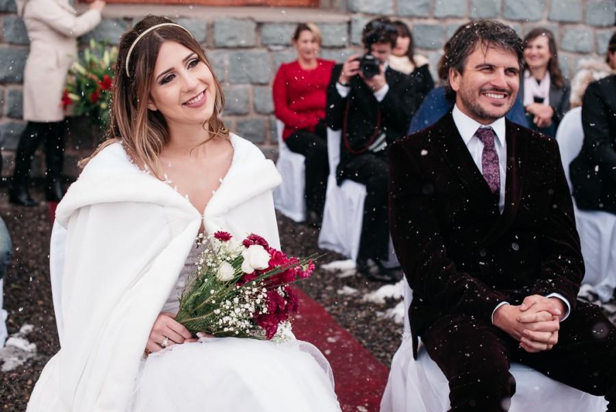 Casamento Gabrielle e Patrick-18