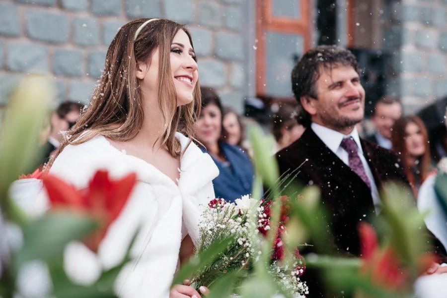 Casamento Gabrielle e Patrick-23