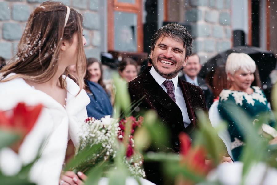 Casamento Gabrielle e Patrick-24