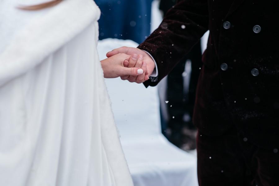Casamento Gabrielle e Patrick-26
