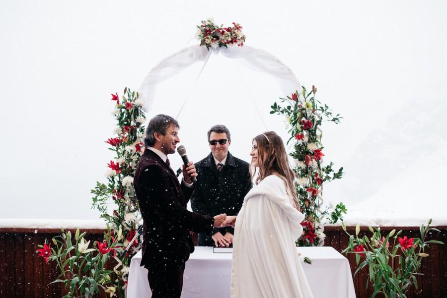 Casamento Gabrielle e Patrick-27