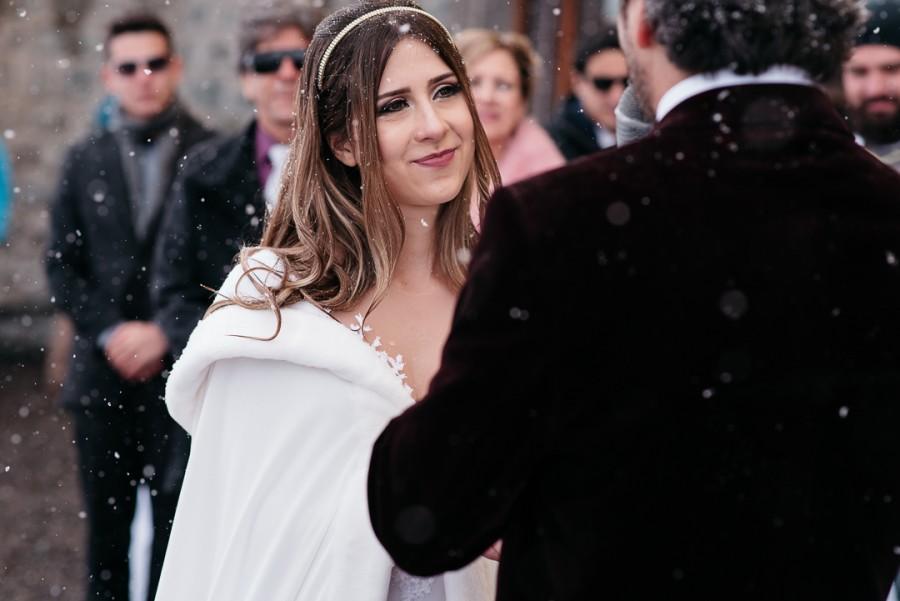 Casamento Gabrielle e Patrick-29