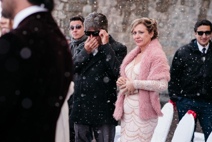 Casamento Gabrielle e Patrick-32