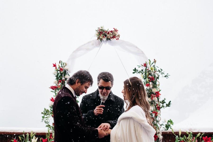 Casamento Gabrielle e Patrick-36