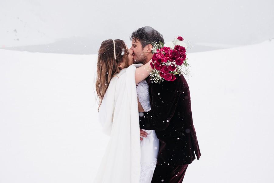 Casamento Gabrielle e Patrick-41