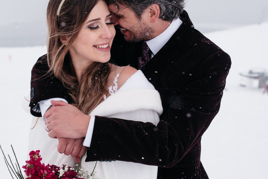 Casamento Gabrielle e Patrick-45