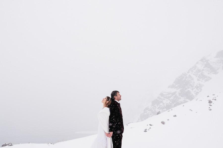 Casamento Gabrielle e Patrick-46