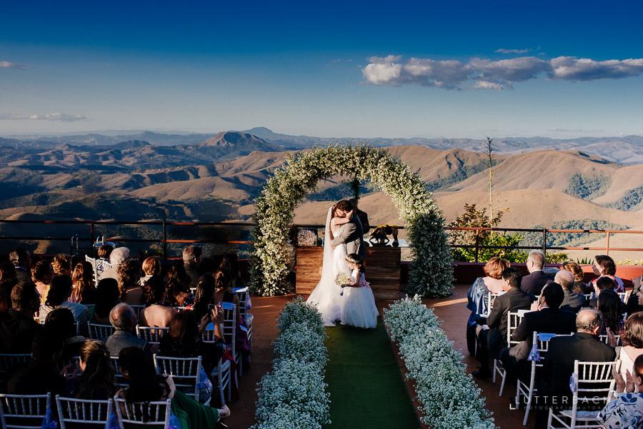 Casamento lindo em BH – Juliana & Thiago