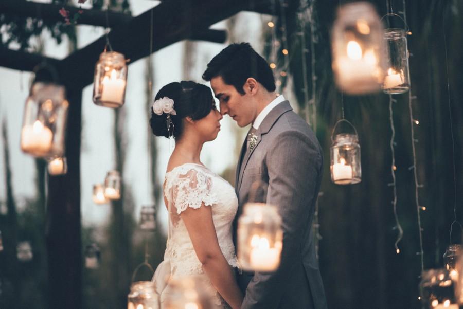 Pre wedding + Casamento Amor & Amora