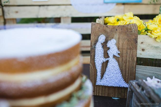 casamento-multicultural-manu-e-amit-maiatos-fotografia_0074