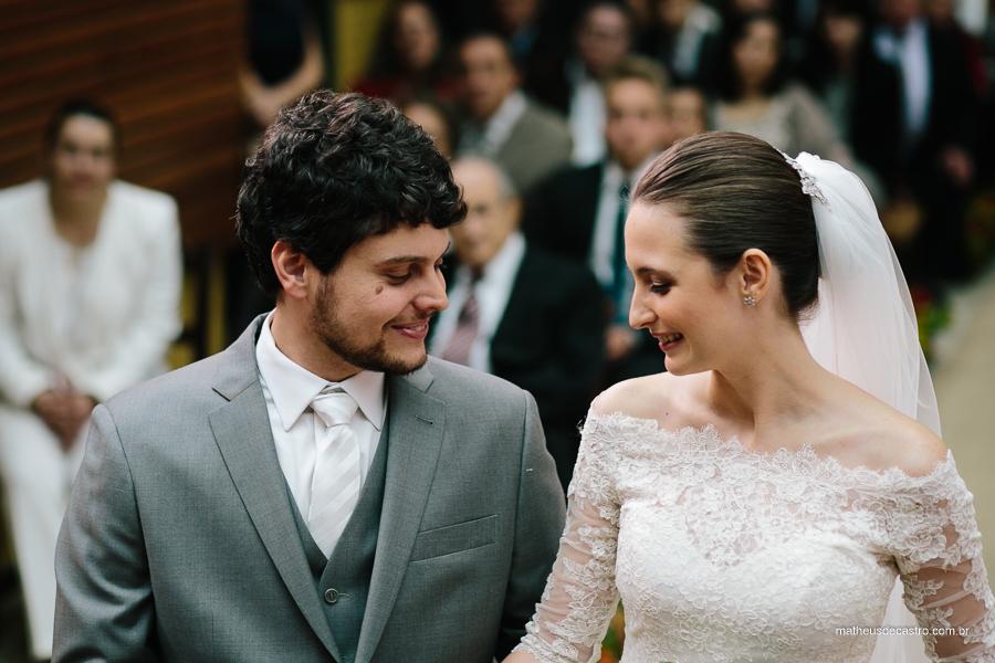 Alessandra e Bruno051