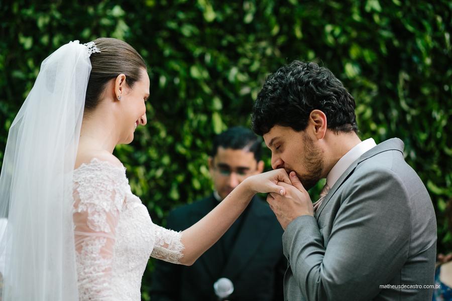 Alessandra e Bruno064