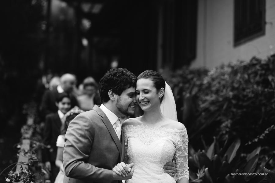 Alessandra e Bruno069