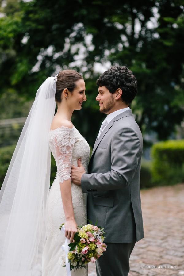 Alessandra e Bruno082