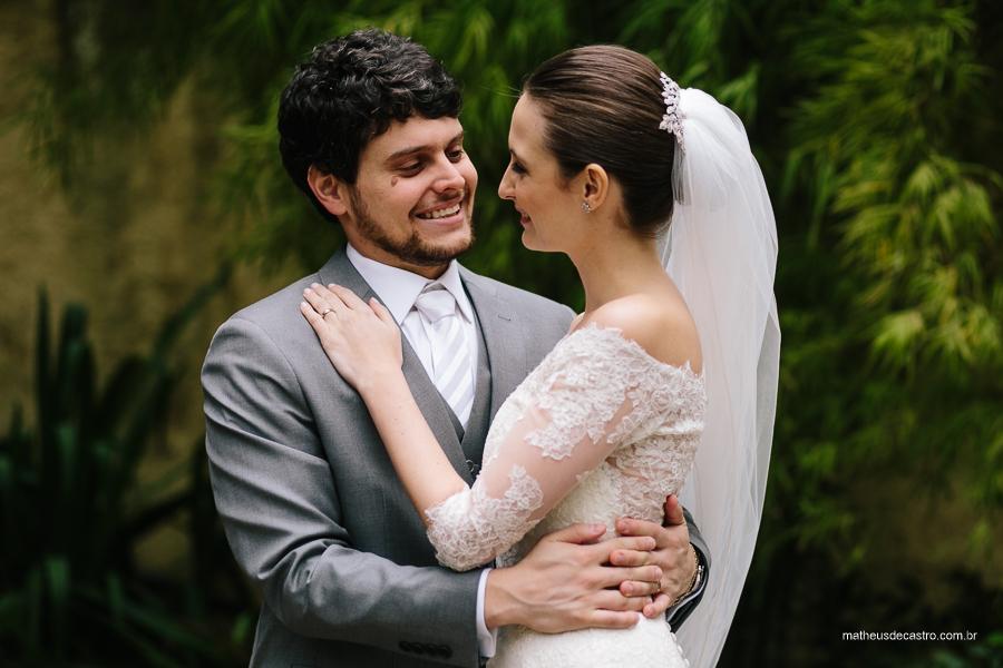 Alessandra e Bruno085