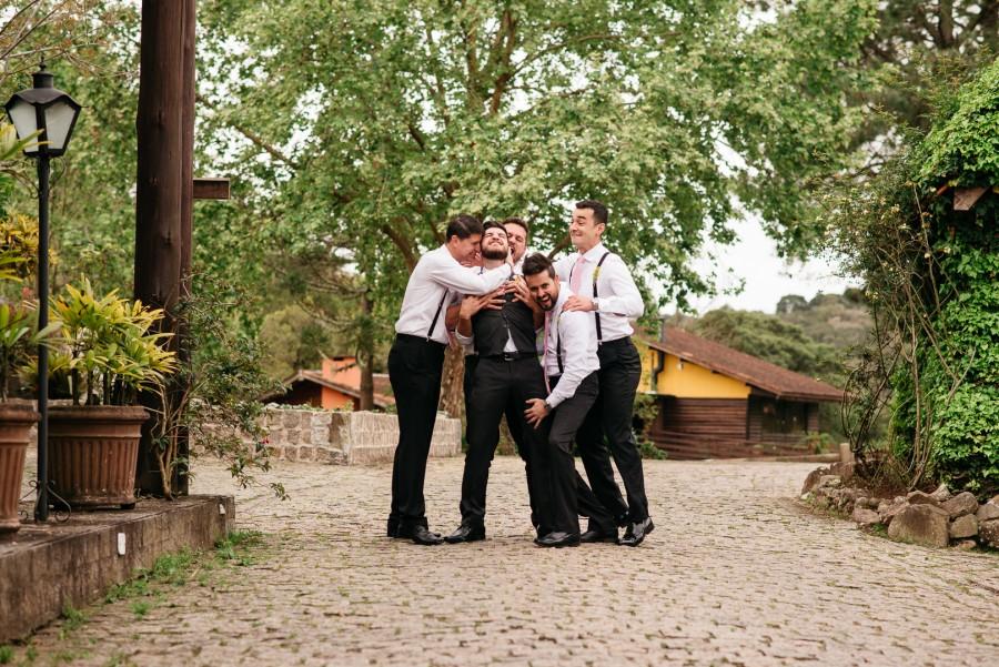 Casamento Kika e Flavinho-122