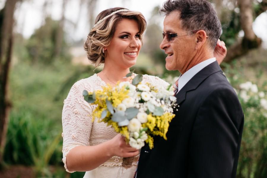 Casamento Kika e Flavinho-141
