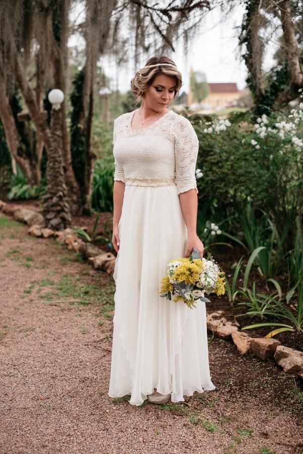 Casamento Kika e Flavinho-153