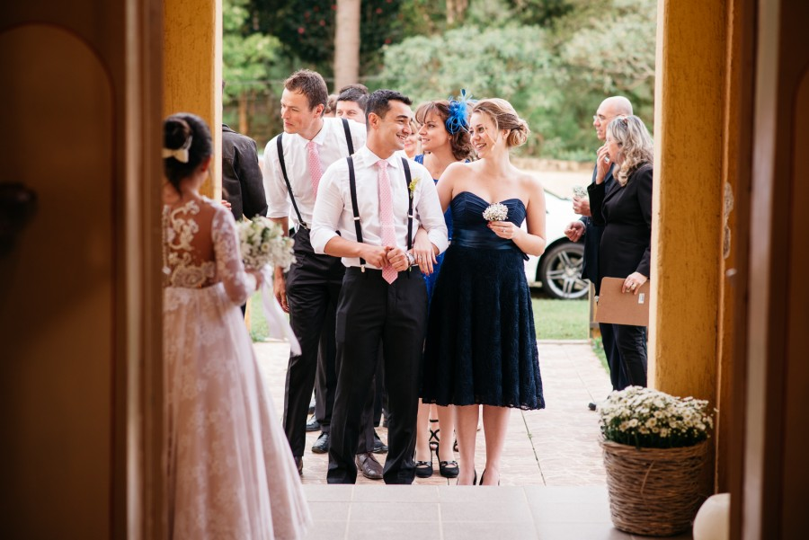 Casamento Kika e Flavinho-166