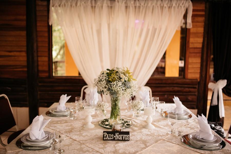 Casamento Kika e Flavinho-20