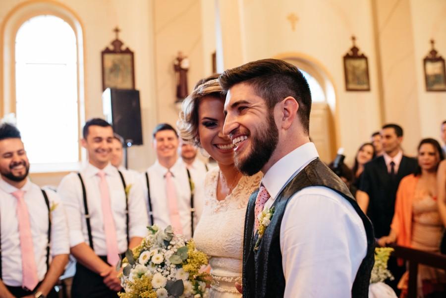 Casamento Kika e Flavinho-213