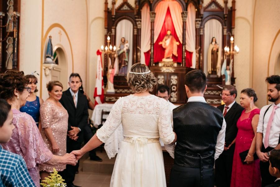 Casamento Kika e Flavinho-216