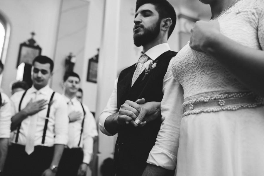 Casamento Kika e Flavinho-243