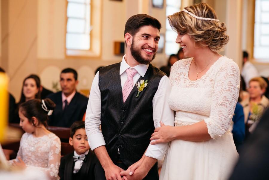 Casamento Kika e Flavinho-248