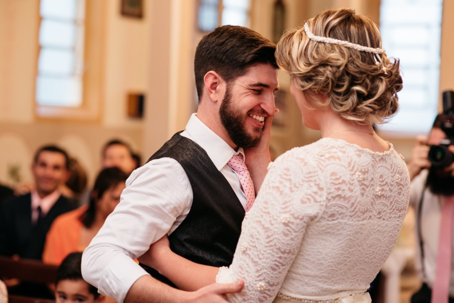 Casamento Kika e Flavinho-312