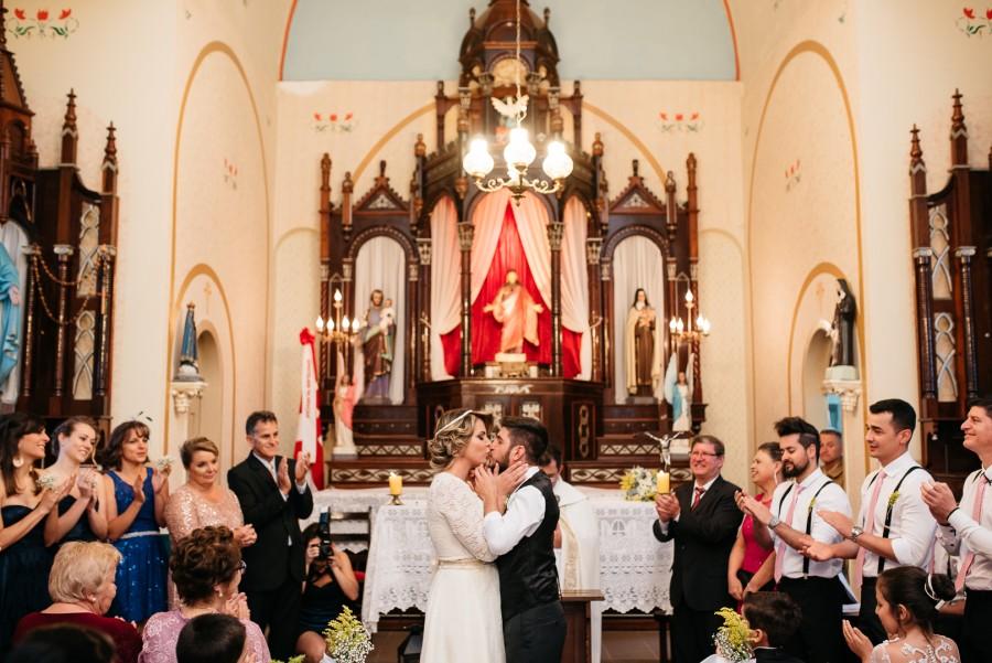 Casamento Kika e Flavinho-317