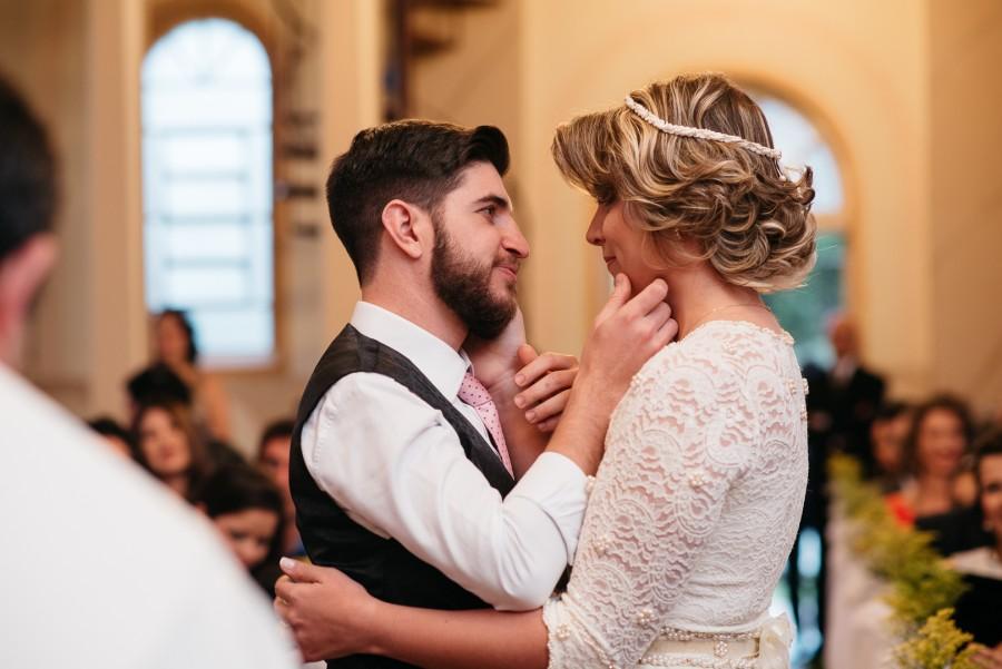 Casamento Kika e Flavinho-320