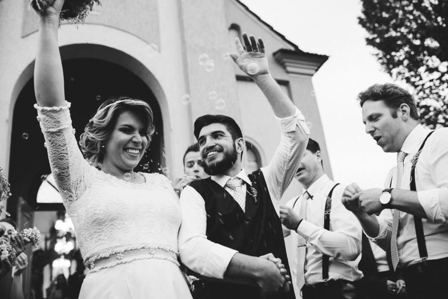 Casamento Kika e Flavinho-358