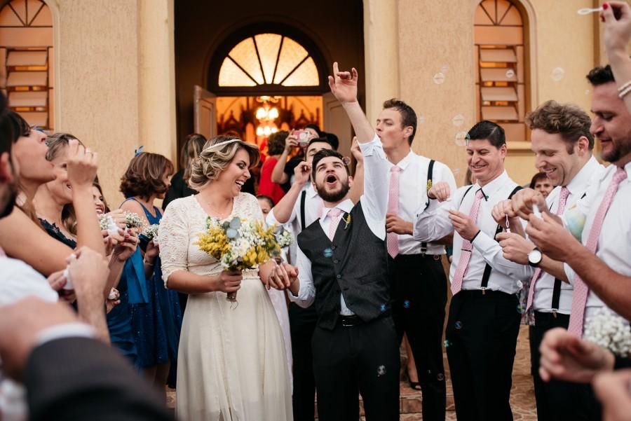 Casamento Kika e Flavinho-362