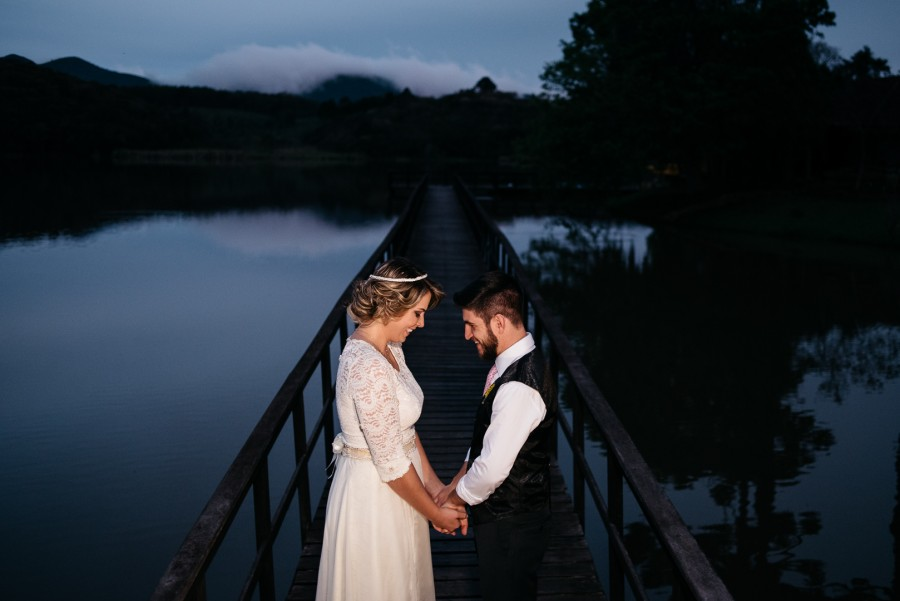 Casamento Kika e Flavinho-374