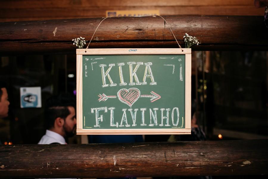 Casamento Kika e Flavinho-423