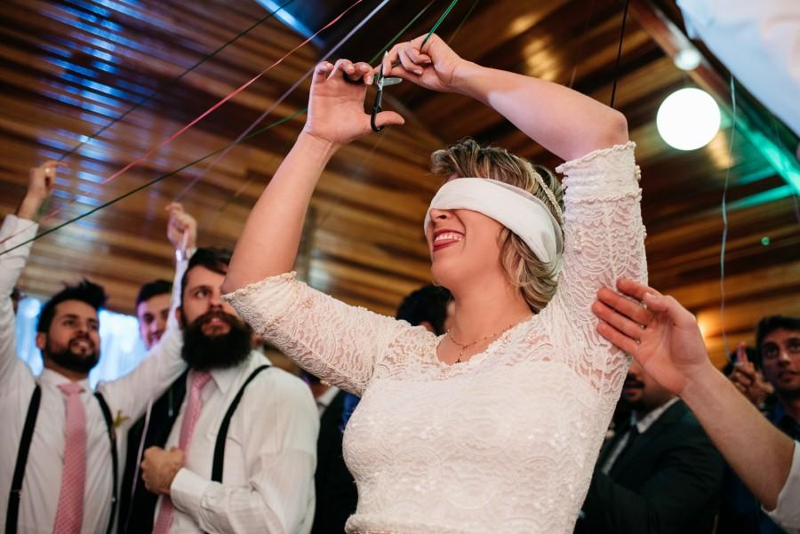 Casamento Kika e Flavinho-479