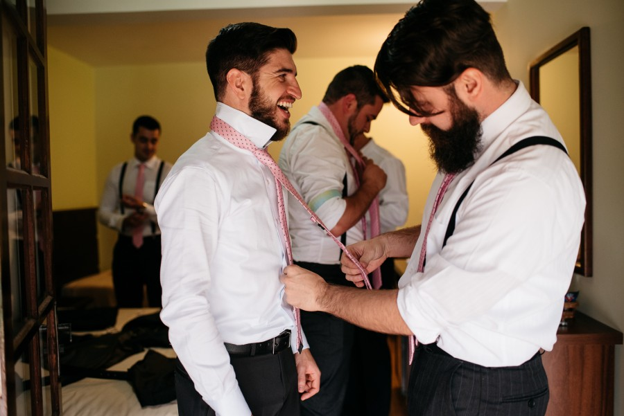 Casamento Kika e Flavinho-73