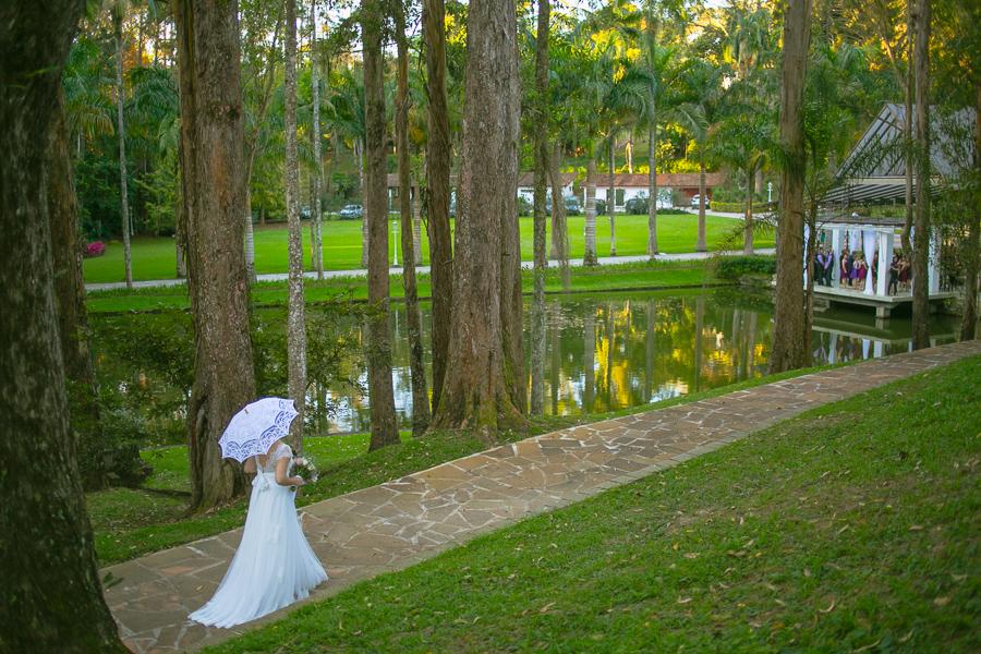 Casamento na Fazenda 7 Lagoas – Maira & Flávio