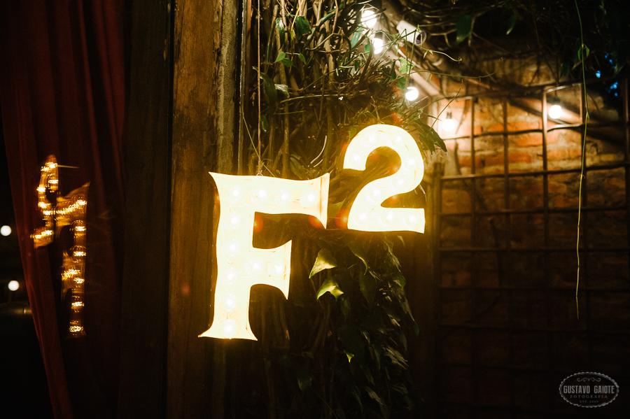 Fabiana e Fernando_444