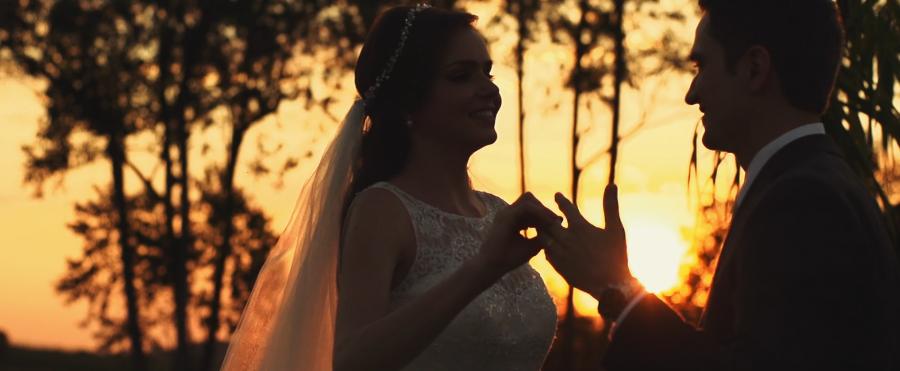 Casamento Bruna & Edu