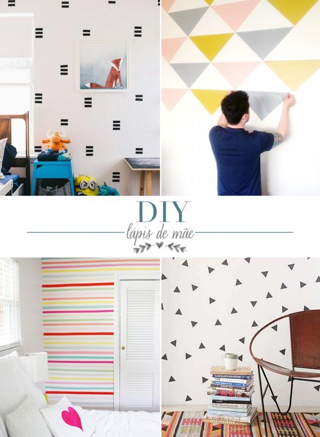 Inspiração_DIY_lapisdemãe